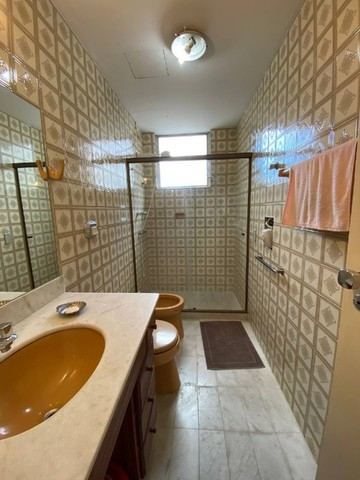 Apartamento com 2 dormitórios, 76 m², R$ 490.000 - Centro- Teresópolis/RJ - Foto 6