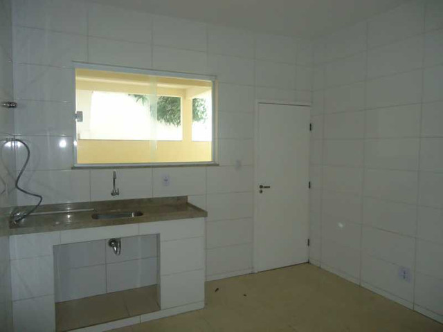 Casa em Condomínio para aluguel, 2 quartos, 1 suíte, 1 vaga, Bangu - Rio de Janeiro/RJ - Foto 15