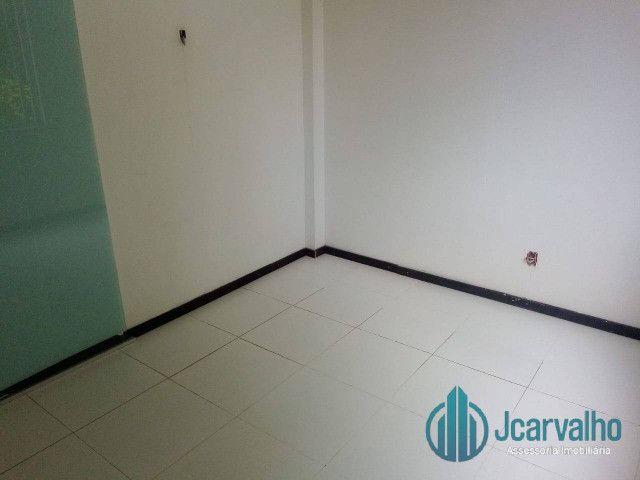 Apartamento com 2 quartos em Nazaré. - Foto 7