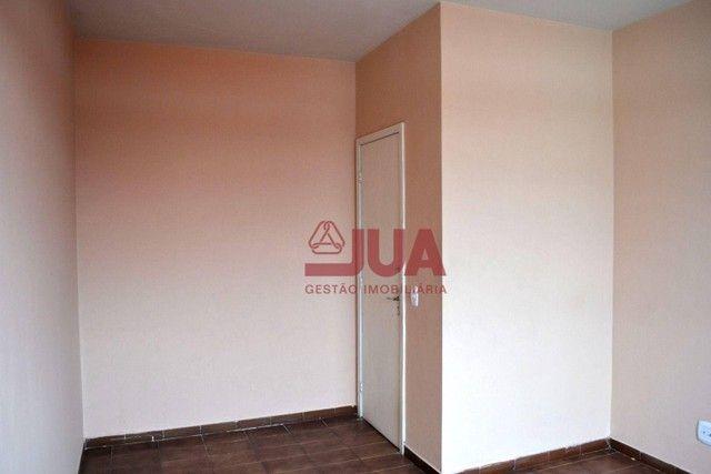 Mesquita - Apartamento Padrão - Juscelino - Foto 6