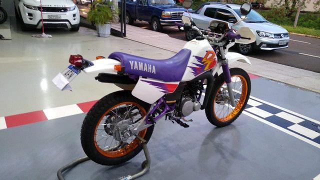 Yamaha DT 180 - 95/95 - Foto 6