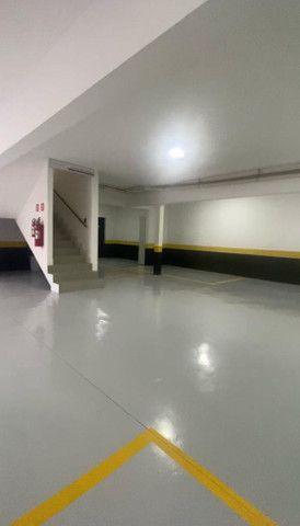 Espaço comercial de 150m² em frente ao Estádio Redbull Bragantino - Foto 15