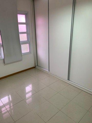 Casa de condomínio para aluguel e venda possui 185 metros quadrados com 4 quartos - Foto 8