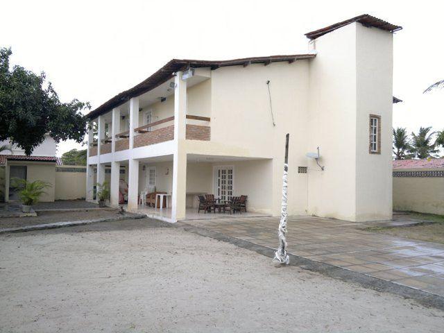 Casa Itamaracá - ''Toda Mobiliada'' - Foto 2