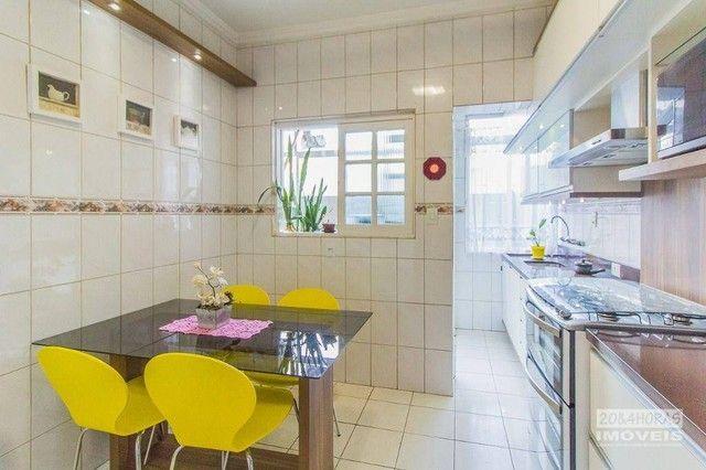 Apartamento com 2 dormitórios à venda, 81 m² por R$ 264.998,98 - Centro - Canoas/RS - Foto 7