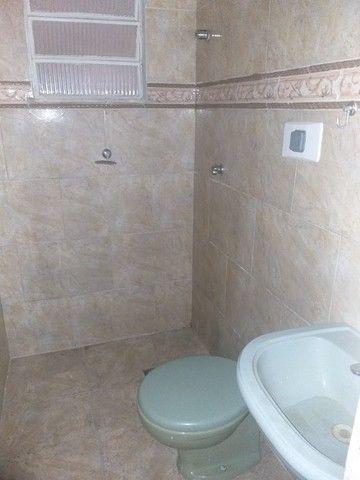 Cód 93 Excelente Casa com Dois quartos - Realengo RJ - Foto 18
