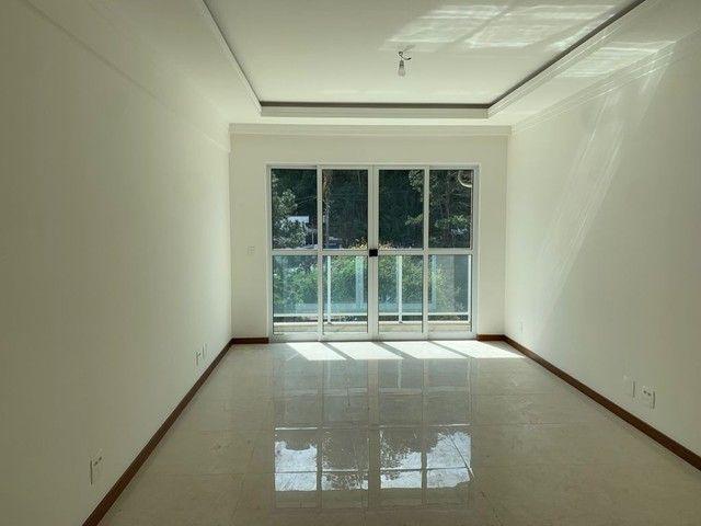 Apartamento com 2 dormitórios, 90 m², R$ 520.000 - Tijuca- Teresópolis/RJ.