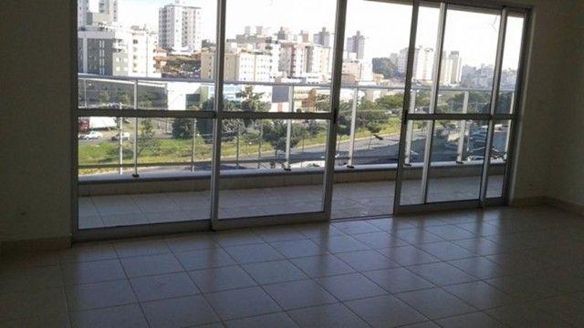 BELO HORIZONTE - Padrão - Castelo - Foto 2