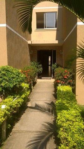 Vende-se apartamento em Rio das Ostras - Foto 18