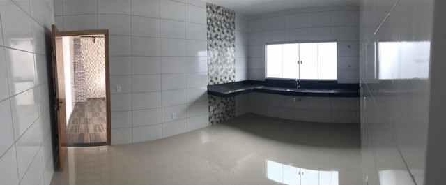 Casa a venda com 3 quartos, 1 suíte, em Vila Pedroso - Goiânia - GO
