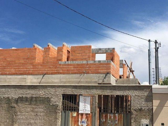 BELO HORIZONTE - Casa Padrão - Trevo - Foto 5