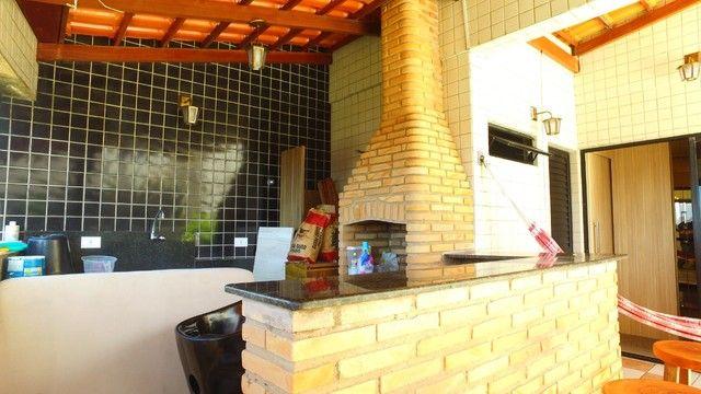 Ótima Cobertura no mehor da Ponta Verde  - Foto 11