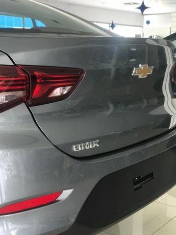 Onix Plus LT turbo Aut 21/22 Fortaleza-ce