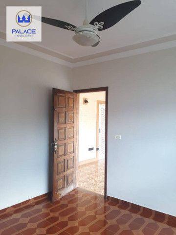 Casa com 3 dormitórios à venda, 92 m² por R$ 320.000,00 - Santa Terezinha - Piracicaba/SP - Foto 2