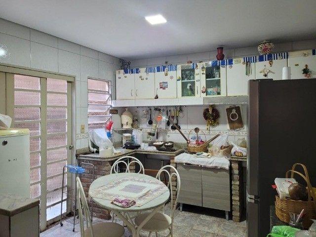 Casa com estrutura de loja pronta! - Foto 4