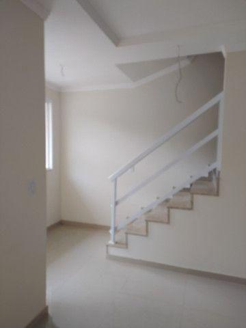 Vende-se casa no Bairro Vale do Ipê- Barra do Piraí - Foto 5