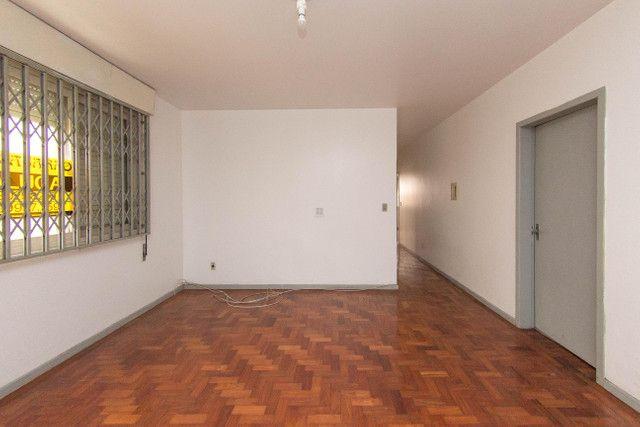 Apartamento para alugar com 3 dormitórios em Centro, Santa maria cod:13656