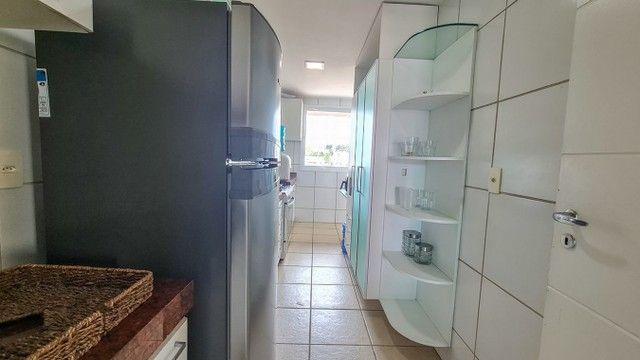 Condomínio Vila Do Porto Resort - Cobertura á Venda com 4 quartos, 3 vagas, 194m² (CO0031) - Foto 8