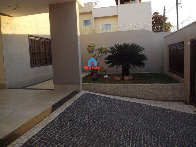Casa Alto padrão para Venda em Residencial Jardim Primavera Itumbiara-GO - Foto 3