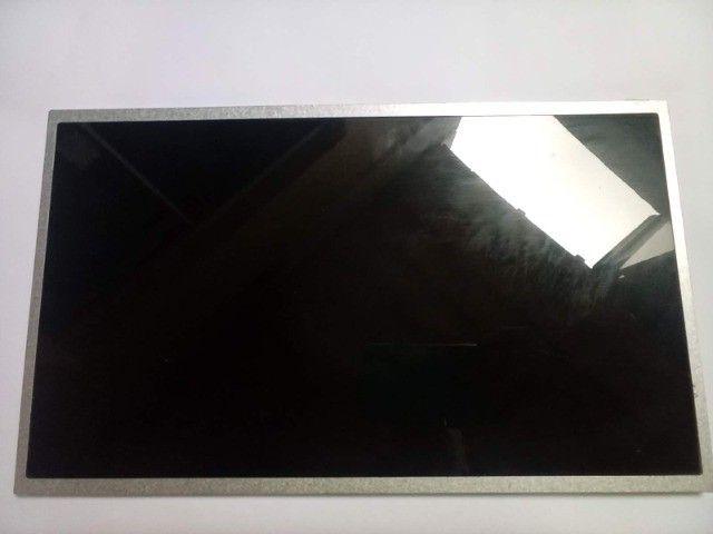 "Tela 14"" Notebook Sony Vaio SVE141D11X - r$ 380,00 - Foto 2"