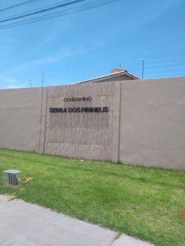 casa em condomínio fechado. - Foto 2