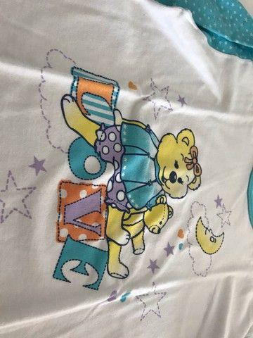 Pijama Tamanho 6 - Foto 4