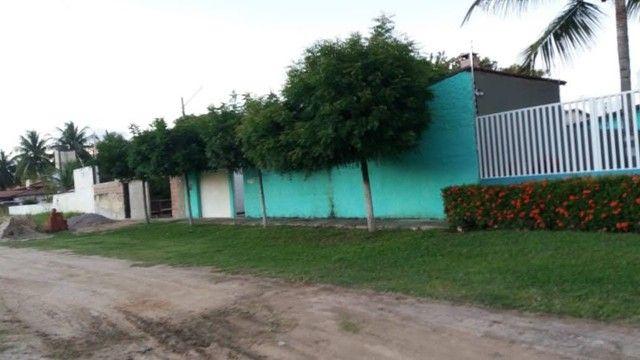 Casa em Tamandaré PE - Foto 7