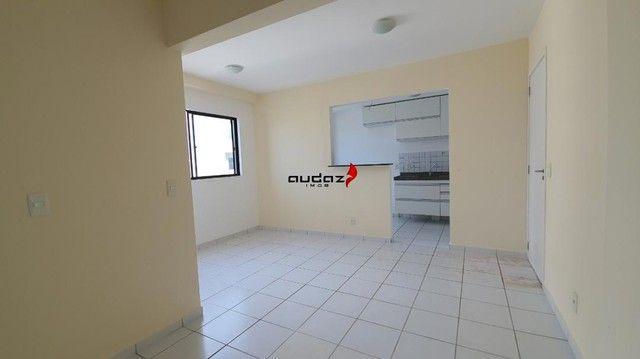 Excelente Apartamento em Ponta Negra - Foto 11