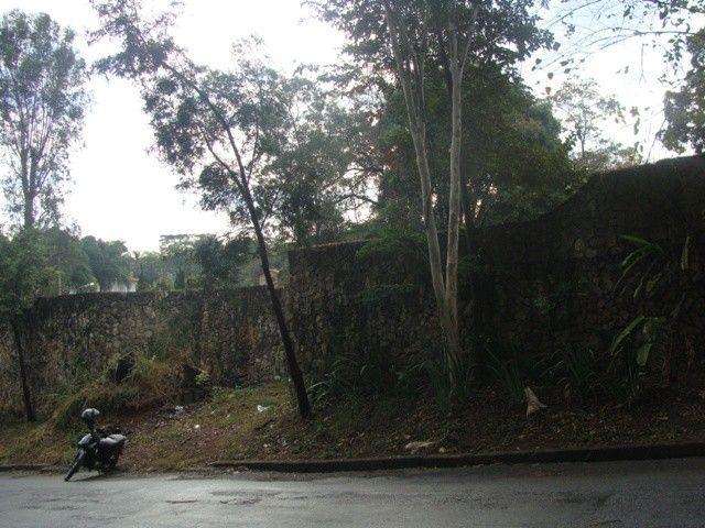 BELO HORIZONTE - Terreno Padrão - Braúnas - Foto 2