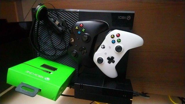 Xbox one 1300  - Foto 4
