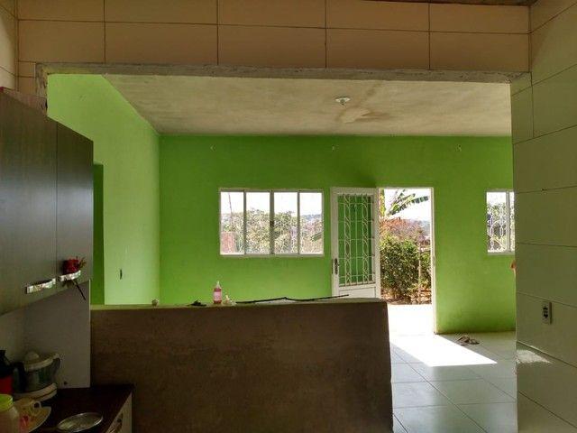 BELO HORIZONTE - Loteamento/Condomínio - Trevo - Foto 4