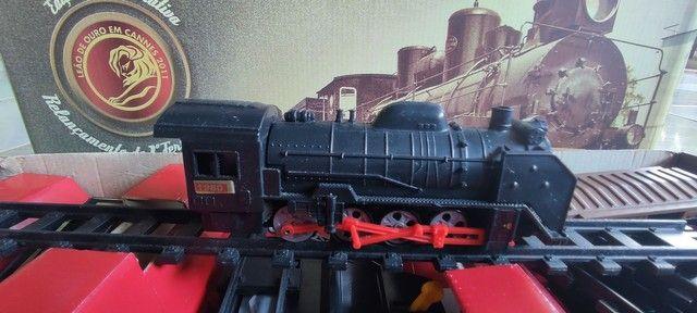 Ferrorama original Estrela - Foto 3