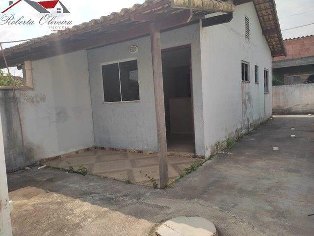 Casa para aluguel  com 1 quarto em Unamar (Tamoios) - Cabo Frio - RJ - Foto 2