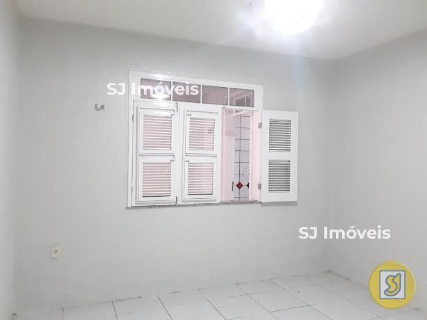 Apartamento para alugar com 2 dormitórios em Vila velha, Fortaleza cod:23984 - Foto 11