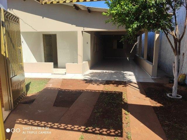 Casa-Térrea em Jardim Itamaraca - Campo Grande - Foto 14