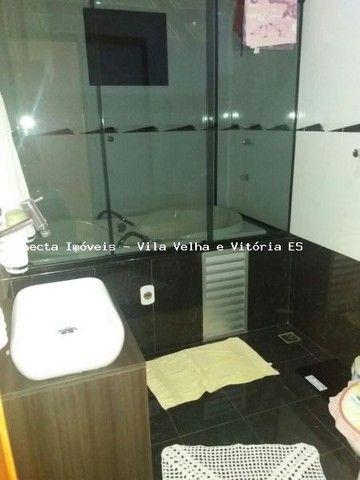 Apartamento para Venda em Vila Velha, Cocal, 3 dormitórios, 1 suíte, 2 banheiros, 1 vaga - Foto 15