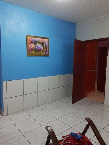 CHÁCARA EM RIO BRANCO - Foto 6