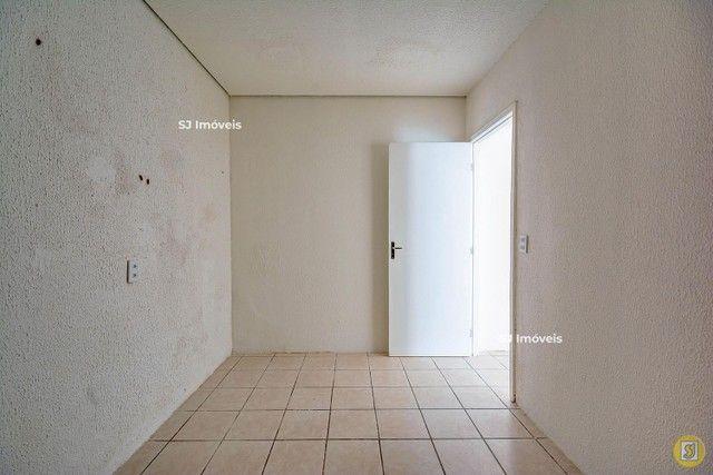 Escritório para alugar em Dionísio torres, Fortaleza cod:43024 - Foto 11