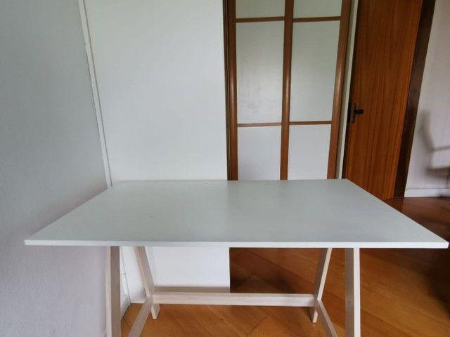 Mesa de escritório  - Foto 3