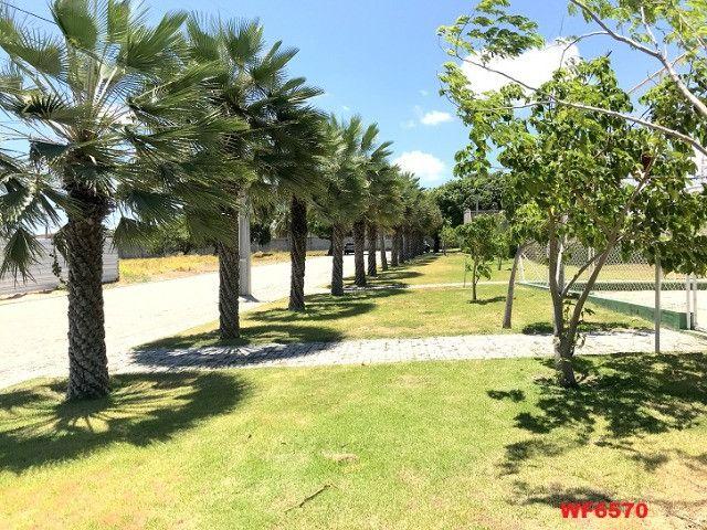 Dupléx Novo, Jardins das Dunas, 160m2, 3 Suítes, Varanda e 2 Vagas Cobertas - Foto 15