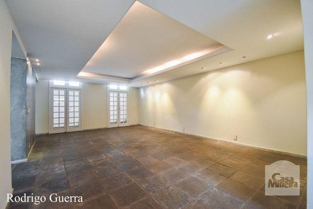 Casa à venda com 3 dormitórios em São luíz, Belo horizonte cod:277554 - Foto 2
