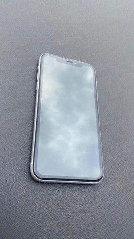 iPhone XR 64 GB q - Foto 2