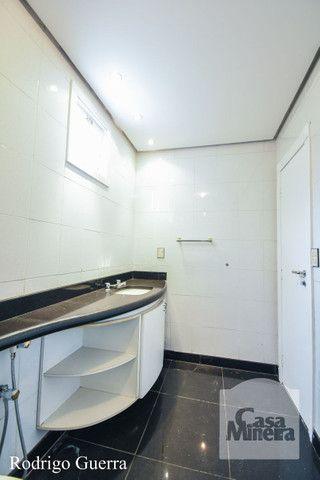 Casa à venda com 3 dormitórios em São luíz, Belo horizonte cod:277554 - Foto 14
