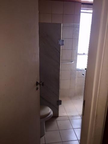 Apartamento, na Aldeota; 173m², 3 Suítes, DCE, 4 vagas, localização excelente! - Foto 10