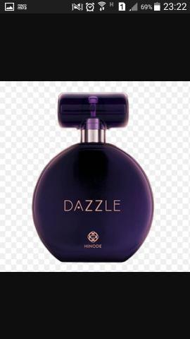 Perfume dazzle