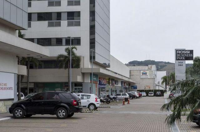 Loja comercial para locação, partenon, porto alegre. - Foto 11