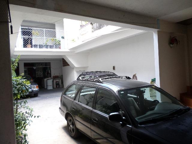Ótima Casa 4 Dormitórios no Jardim Apurá - Foto 5