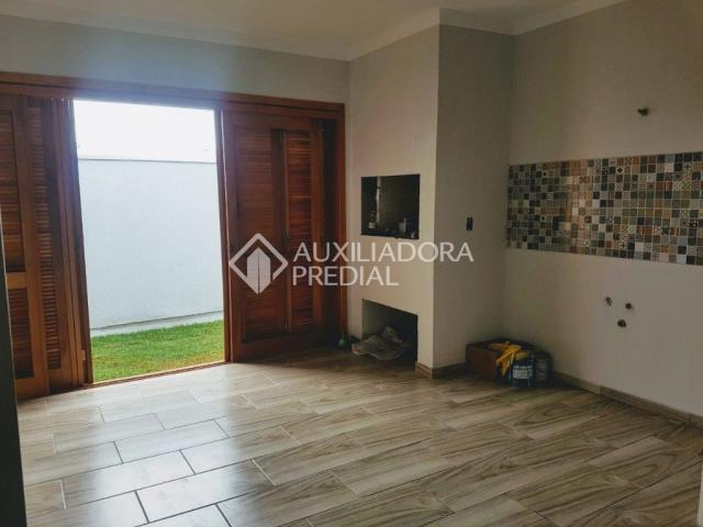 Casa à venda com 3 dormitórios em Igara, Canoas cod:272426 - Foto 12