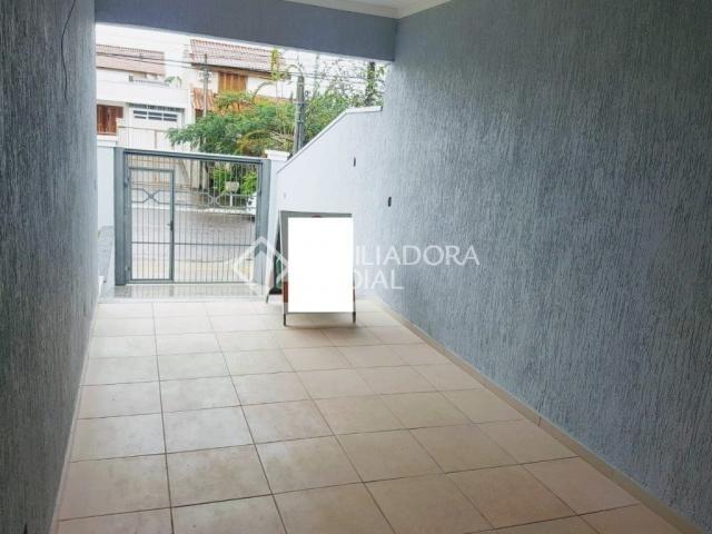 Casa à venda com 3 dormitórios em Igara, Canoas cod:272426 - Foto 7