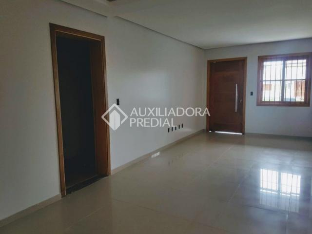 Casa à venda com 3 dormitórios em Igara, Canoas cod:272426 - Foto 10
